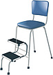 illustraton step-chair - 80005-270-1