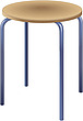 illustraton stool - 80005-410-1