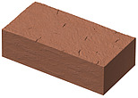 illustration brick - 80008-10-1