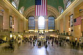 Grand Central Terminal, New York City, 1903 - 1913 - 11035-390-1
