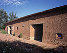 Cobtun House, Worcestershire, 2005 - 11250-10-1
