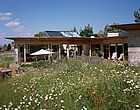 Cobtun House, Worcestershire, 2005 - 11250-70-1
