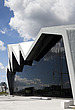 Riverside Museum, Glasgow - 13428-50-1