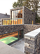 Stone House with Pool - 13563-210-1