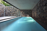 Stone House with Pool - 13563-260-1