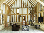 Field Place Barns, Surrey - 13585-140-1