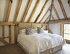 Field Place Barns, Surrey - 13585-160-1