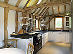 Field Place Barns, Surrey - 13585-170-1