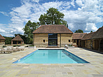 Field Place Barns, Surrey - 13585-40-1