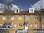 Alma Housing Scheme, Enfield - 13619-40-1