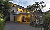 Modern House, Swiss Club Road, Singapore - 13743-430-1