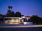Westridge House, Bel Air, California - 13786-360-1