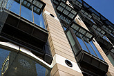 Portcullis House, Bridge Street, Wesminster, London, 2001 - 11542-50-1