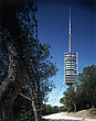 Torre de Collserola, Communication Tower, Barcelona, Spain - 3112-40-1