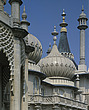 The Royal Pavilion, Brighton, East Sussex, England, 1815 - 3448-90-1