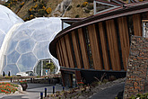 The Core, Eden Project, Bodelva, Cornwall, 2006 - 11635-30-1