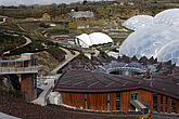 The Core, Eden Project, Bodelva, Cornwall, 2006 - 11635-40-1