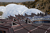 The Core, Eden Project, Bodelva, Cornwall, 2006 - 11635-60-1