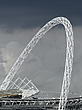 Wembley Stadium, Wembley, London - 11642-30-1