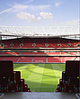 Arsenal Football Club Emirates Stadium, London - 11791-20-1