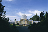 Syon House, Isleworth, Middlesex, England,1760 - 1769 - 46-30-1