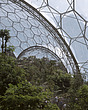 Eden Project, St Austell Cornwall - 30310-110-1