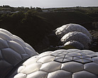 Eden Project, St Austell Cornwall - 30310-120-1