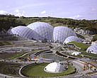 Eden Project, St Austell Cornwall - 30310-40-1