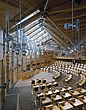 Scottish Parliament, Edinburgh, Scotland - 30456-470-1