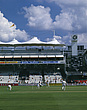 The New Mound Stand, Lords Cricket Ground, London, 1987 - 174-60-1