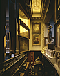 Sir John Soane's Museum, Lincoln's Inn Fields, c - 521-880-1