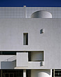 The Barcelona Museum of Contemporary Art, 1987 - 5587-20-1