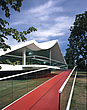 Serpentine Gallery Pavilion 2003, Kensington Gardens, London - 10620-20-1