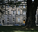 The Georgian House Museum, Edinburgh, 1796 - 3238-10-1