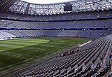 Munich, Allianz-Arena - Germany - 36424-20-1