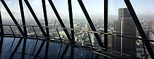 30 St Mary Axe, City of London, London - 11361-20-1