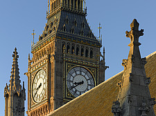 Palace of Westminster, Westminster, London - 11380-10-1