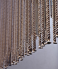 Rope curtains - 11079-80-1