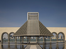 Museum of Islamic Art, Doha - 13176-90-1