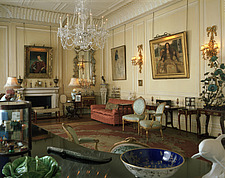 Clarence House, London - 235-10-1