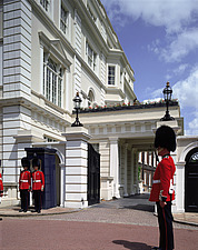 Clarence House, London - 235-110-1