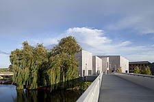 The Hepworth Wakefield - 14095-20-1
