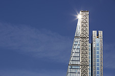 The Leadenhall Building,the City of London - 15384-280-1