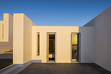 The Edge summer house on Paros island, Greece, by Re-Act Architects - 16735-170-1