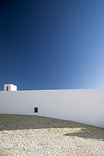 The Edge summer house on Paros island, Greece, by Re-Act Architects - 16735-60-1