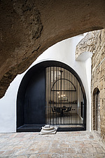 Old Jaffa House, Tel Aviv - 16822-10