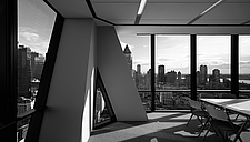 Hearst Tower, New York - 1341-170-2