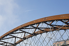 BDP Ordsall Chord Manchester - 16958-550