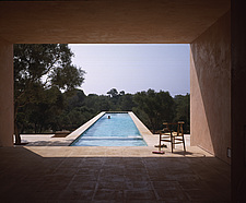 House in Mallorca - 876-120-1