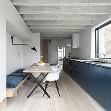 Kitchen - ARC107686